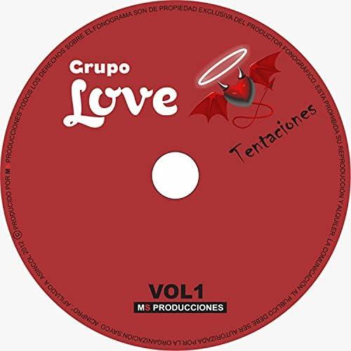 Grupo Love