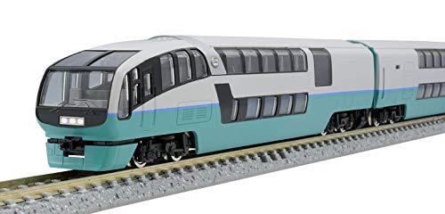 TOMIX Nゲージ 251系 スーパービュー踊り子・2次車・新塗装 基本セット 6両 98688 鉄道模型 電車