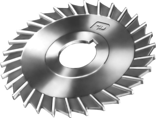 FD Tool Company 14901-B480 Slitting with Saw Side Clearanc Chip Finally resale start free shipping