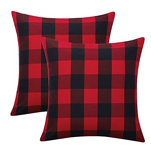 Catálogo de Sofa Cama Rojo los mejores 10. 10