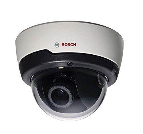 BOS26 – Bosch NDI-5503-A CCTV Indoor POE Netzwerk Dome-Kamera 5 MP 3-10 mm Varifokales Objektiv H.265
