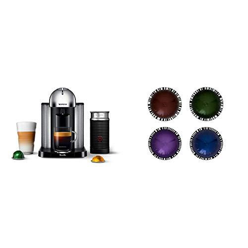 Coffee & Espresso Set