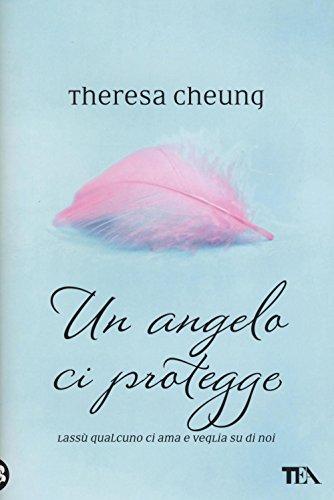 ~PDF Books~ Un angelo ci protegge PDF Books