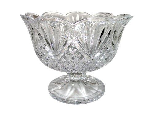 Godinger Dublin Centerpiece Bowl