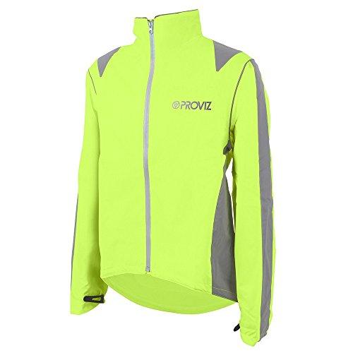 Proviz Mens Nightrider Jacket | Amazon