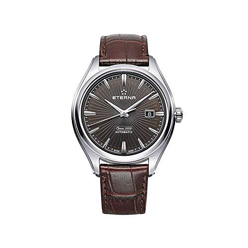 Eterna Avant Garde orologi uomo 2945.41.50.1338