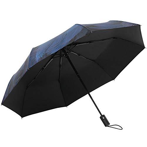 Big seller Regenschirme Automatikschirm, Sonnenschirm, Sonnenschirm, UV-Schutz, Sonnenschirm, Taschenschirm