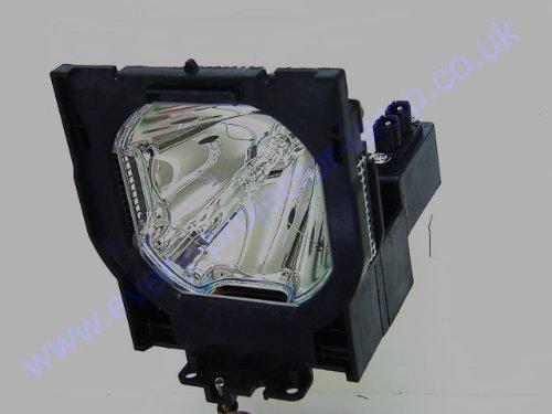 Sanyo - Lámpara Proyector Lcd UHP 200W Sanyo PLC-XF40 / UF10 / XF41 Proyector