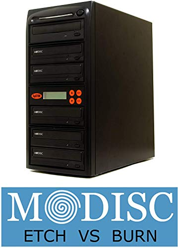 Systor 1 to 5 M-Disc 24X CD / DV...