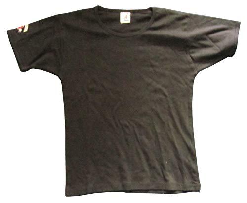 Jim Beam - T-Shirt - Damen Gr.L