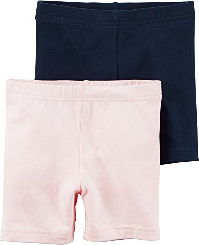 10 best playground shorts 3t for 2021