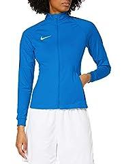 Chaquetas de Nike Para Mujer