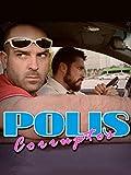 Polis Corruptos