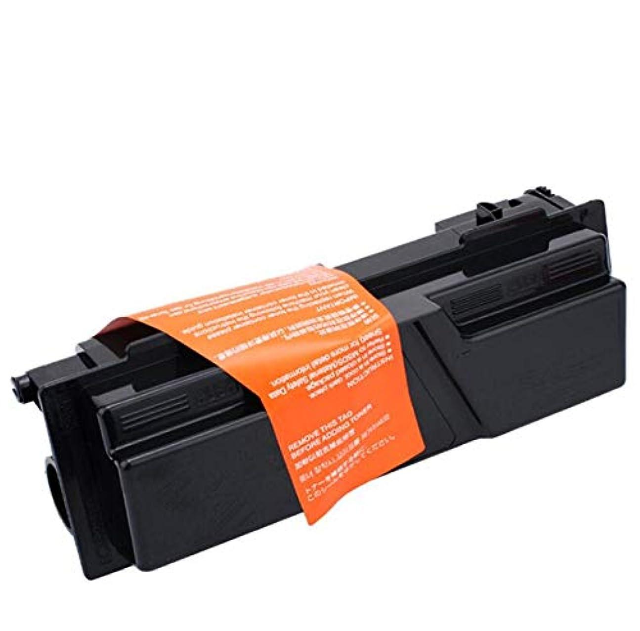と互換性の京セラTK-1130 1132トナーカートリッジFS-1130 1030MFP M2030dn M2530インクカートリッジとの互換性京セラFS-1030MFP / 1130MF / 1030MFP / DP/ECOSYS M2030dn(PN