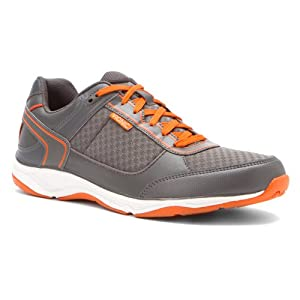 Top 5 Best Walking Shoes For Plantar Fasciitis Reviews 16