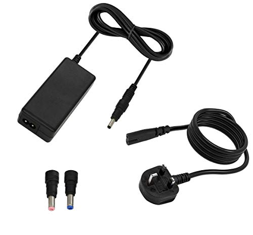 90W For ACER HIPRO HP-A0652R3B AC ADAPTER LAPTOP CHARGER POWER SUPPLY UNIVERSAL