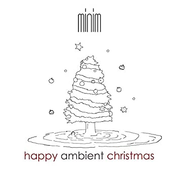 Happy Ambient Christmas