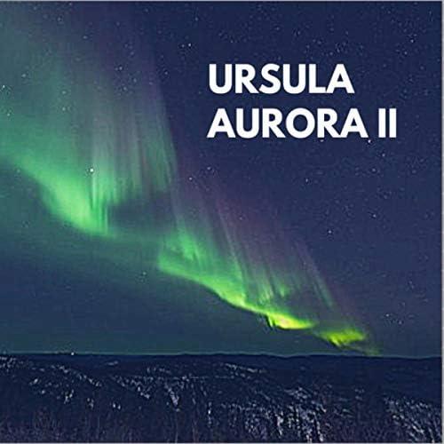 Ursula Arora