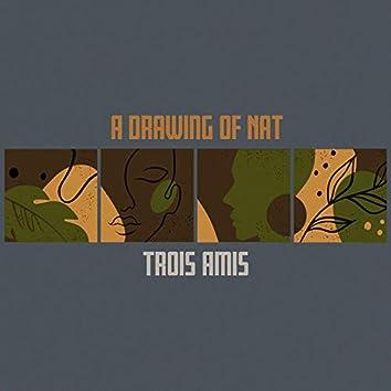 A Drawing of Nat