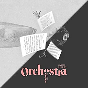 Live Session Orchestra