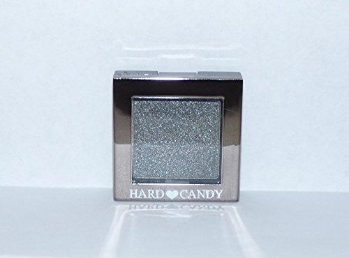 Hard Candy Single & Loving It Eye Shadow, 906 Wink by Hard Candy