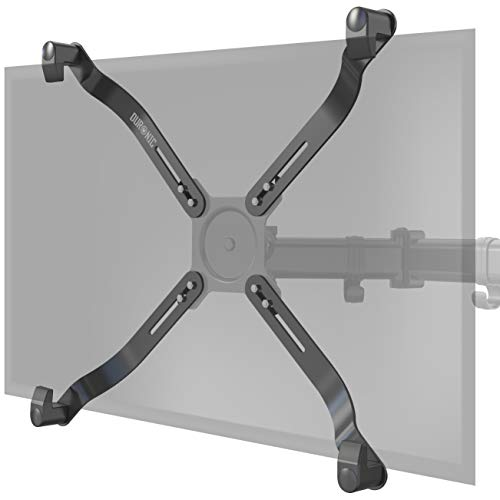 """Duronic NON VESA Monitor Adapter DMAD1NV 