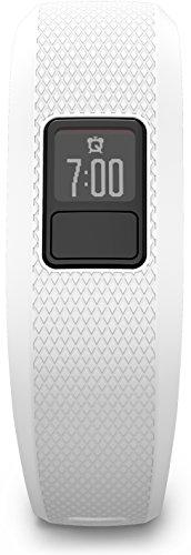 Bracelet Garmin Vivofit 3 Moniteur d'activité avec Détecteur de Mouvement Automatique Garmin Move IQ™ - 15