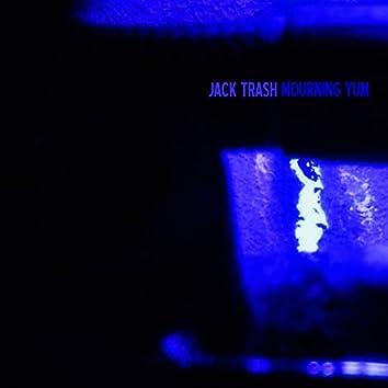 Jack Trash