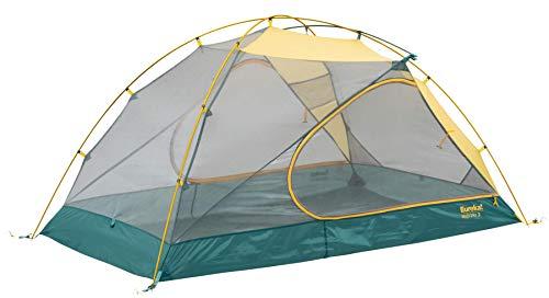 Eureka! Midori 1 Person, 3 Season Backpacking Tent
