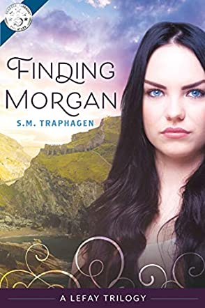 Finding Morgan