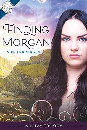 Finding Morgan