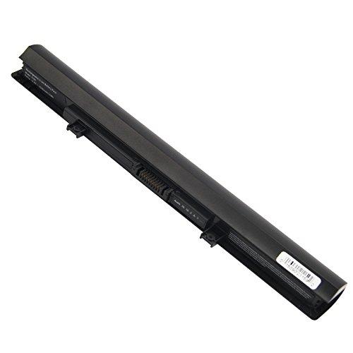 ARyee 2200mAh 14.8V 5185U Batería del Ordenador portátil de la batería de para Toshiba PA5185U-1BRS PA5184U-1BRS PA5186U-1BRS PA5195U-1BRS