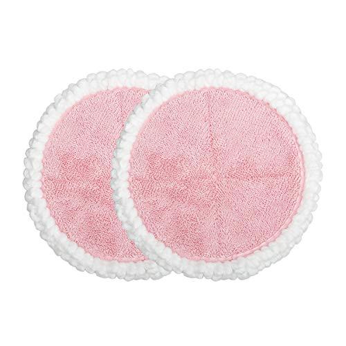 La Mejor Lista de Piso rosa  . 8