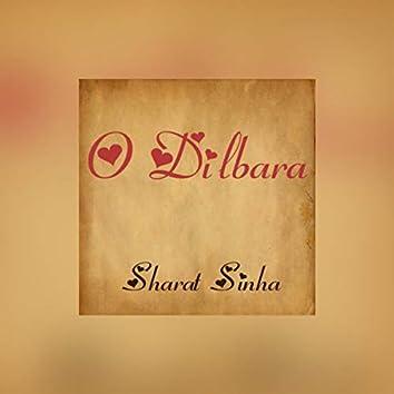 O Dilbara