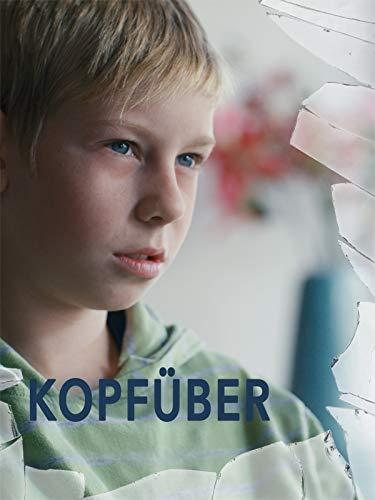 Kopfüber cover