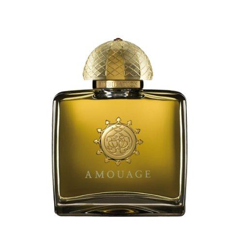 Amouage Jubilation Woman Eau de Parfum, 50 ml