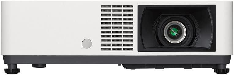 Sony BrightEra VPL-CWZ10 LCD Projector 16:10-1280 x - Colorado Finally popular brand Springs Mall 800 Fron