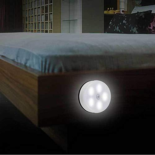 lichtsensor, led, noodlicht, nachtlicht, gevoelig, beweging van het menselijk lichaam, intelligente schemering 's morgens, sensor voor huis, trap, slaapkamer, badkamer, toilet, trappen, koken.