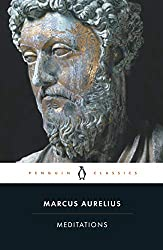 Easy to read book for philosophy essay?