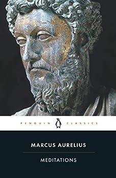 Paperback Meditations (Penguin Classics) Book