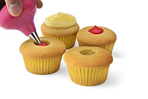 Mrs-Andersons-Baking-Flex-and-Pour-Messbecher-Cupcake-Ausstecher-2-x-15-x-3-Blausilberfarben