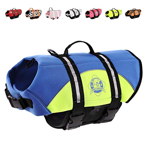 Pet Supplies Plus Life Jackets