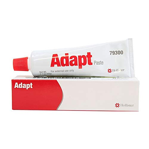 Adapt Filler Paste 2 oz. Tube, 79300 - Each