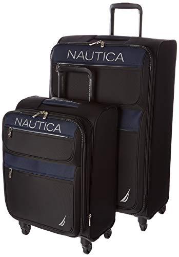 Nautica Gepäck