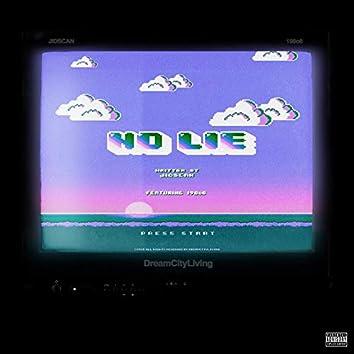 No Lie (feat. 198o8)