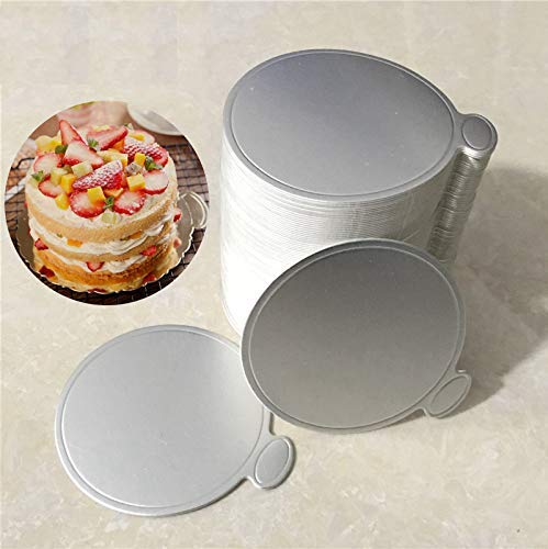 base carton tarta fabricante Poitemsic