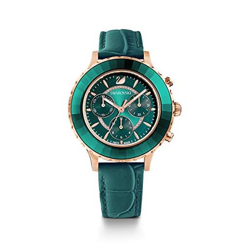 Swarovski Reloj Octea Lux Chrono 5452498