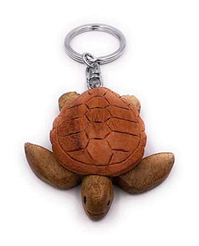 lidl schildkröte holz