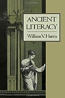 Ancient Literacy (British Museum)