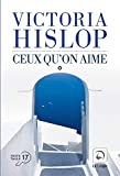 Ceux qu'on aime, Tome 1 :